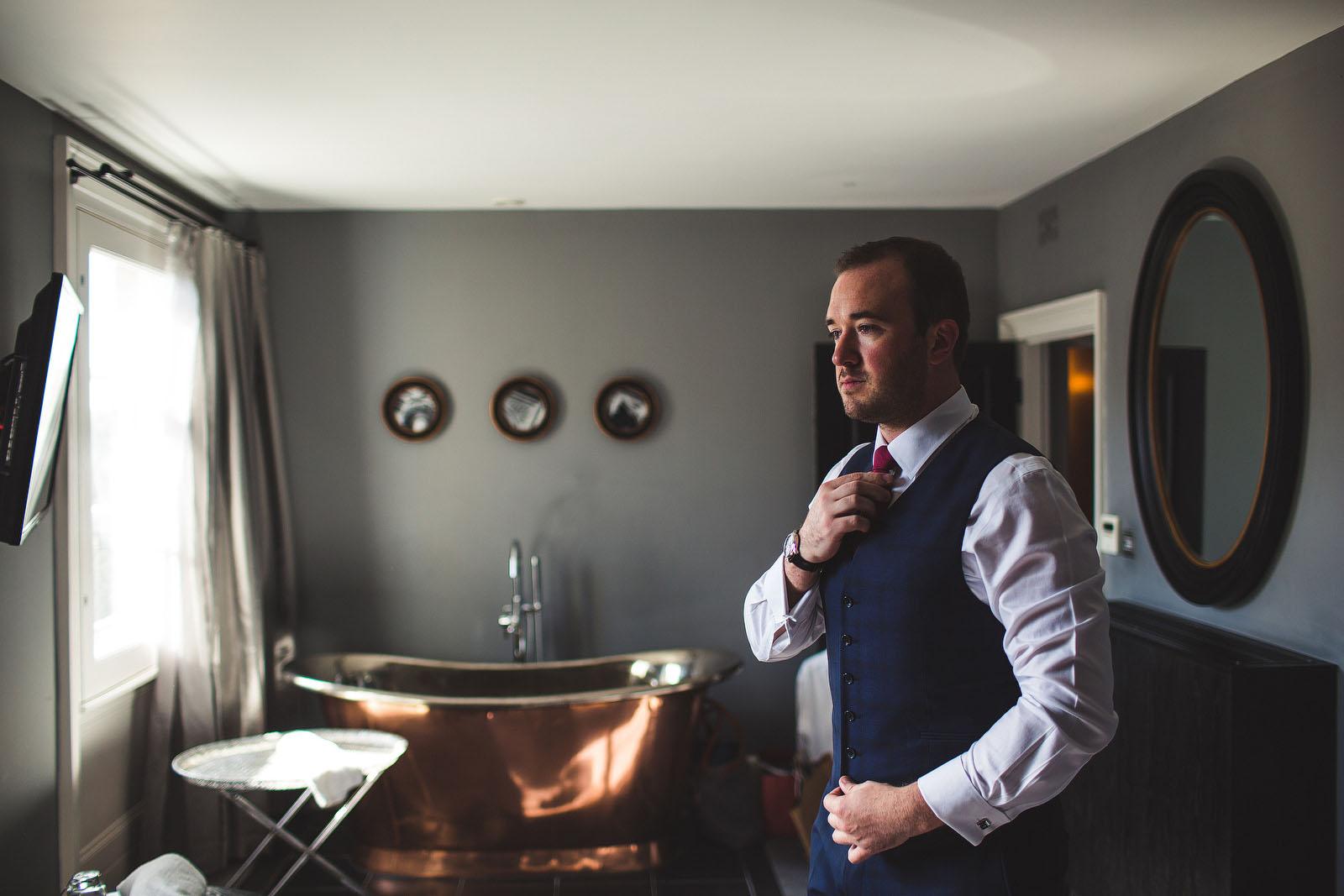 groom suit Cambridge1