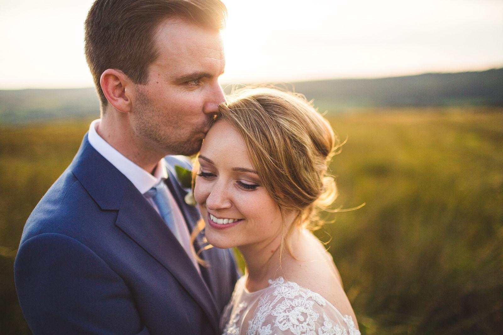 married in Sheffield1