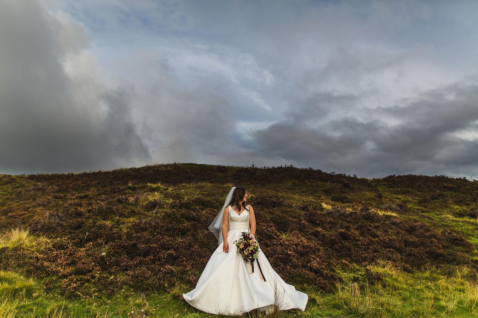 married in the peaks1