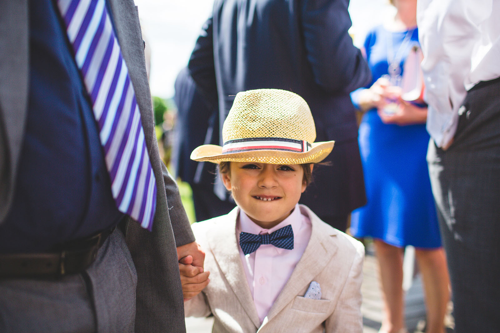 pageboy outfit1