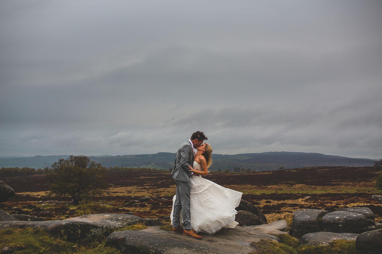 peak district wedding1