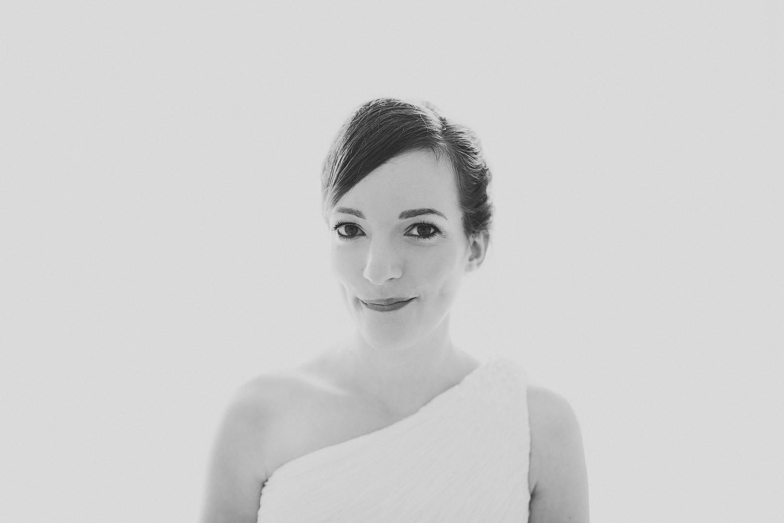 photo of the bride1