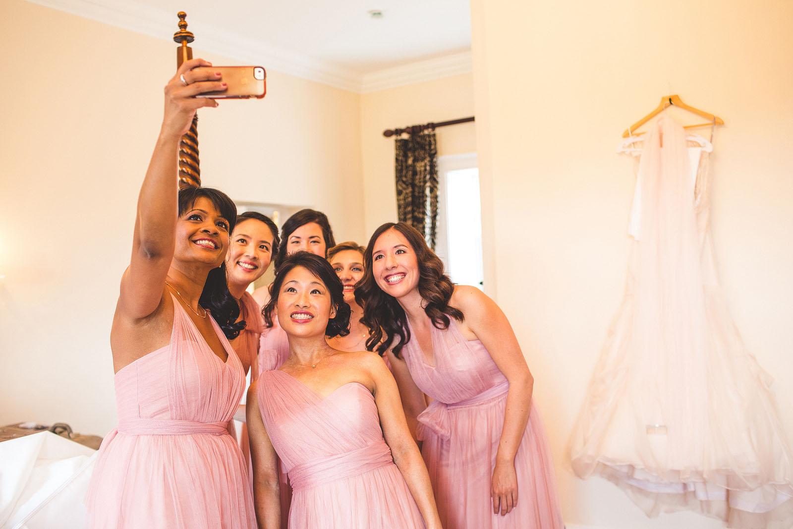 pink bridesmaids1