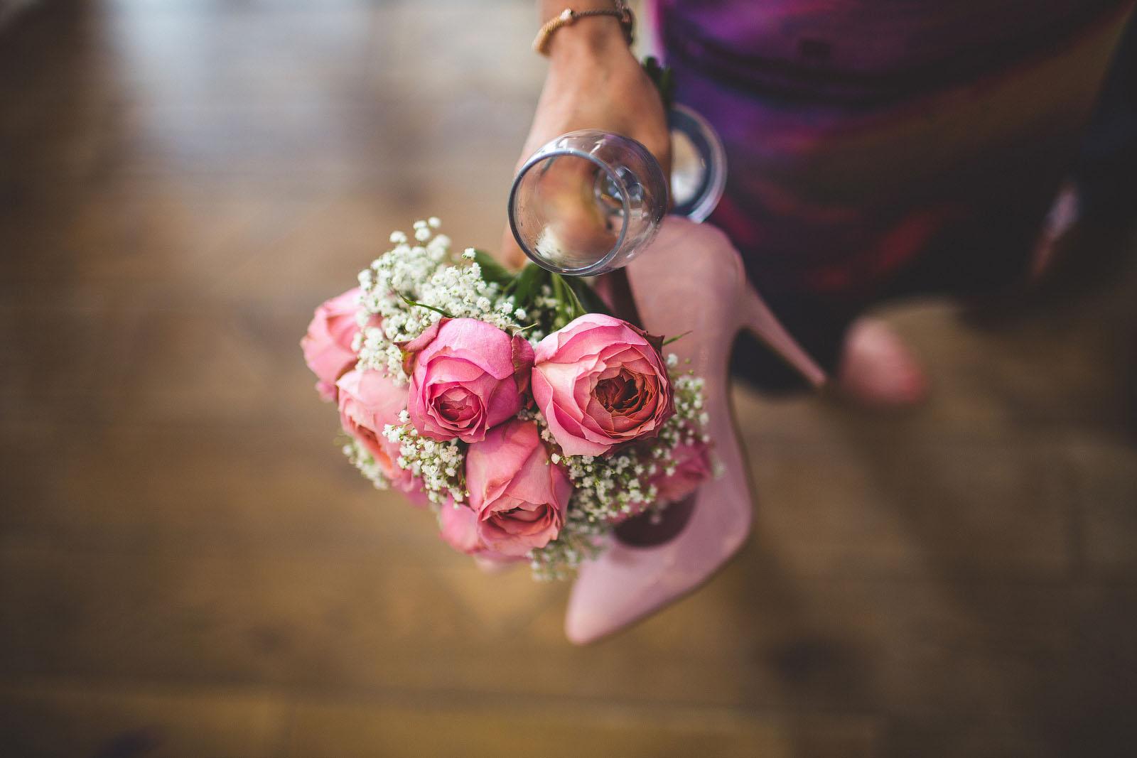 pink wedding1