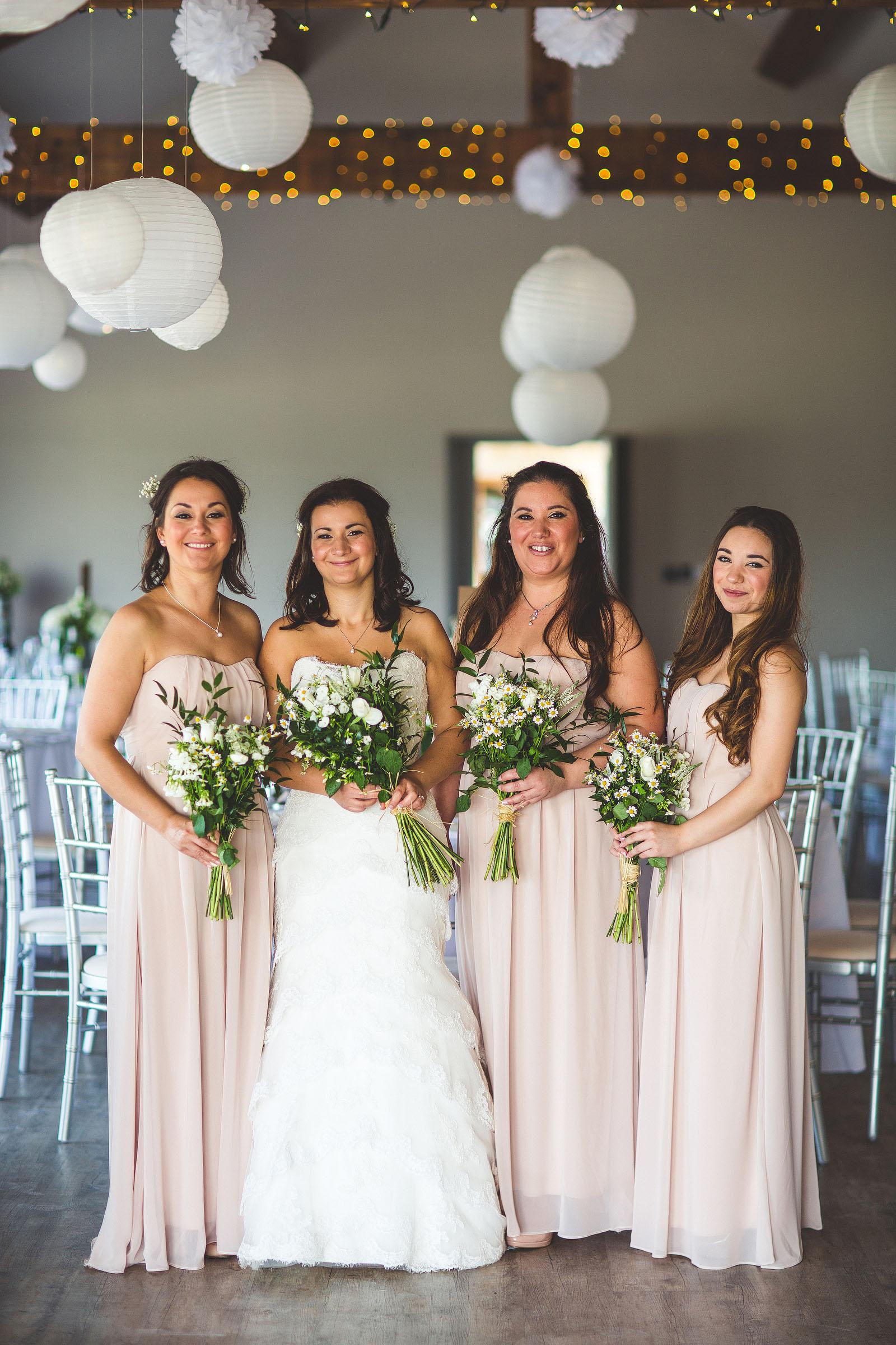 pretty bridemaids1
