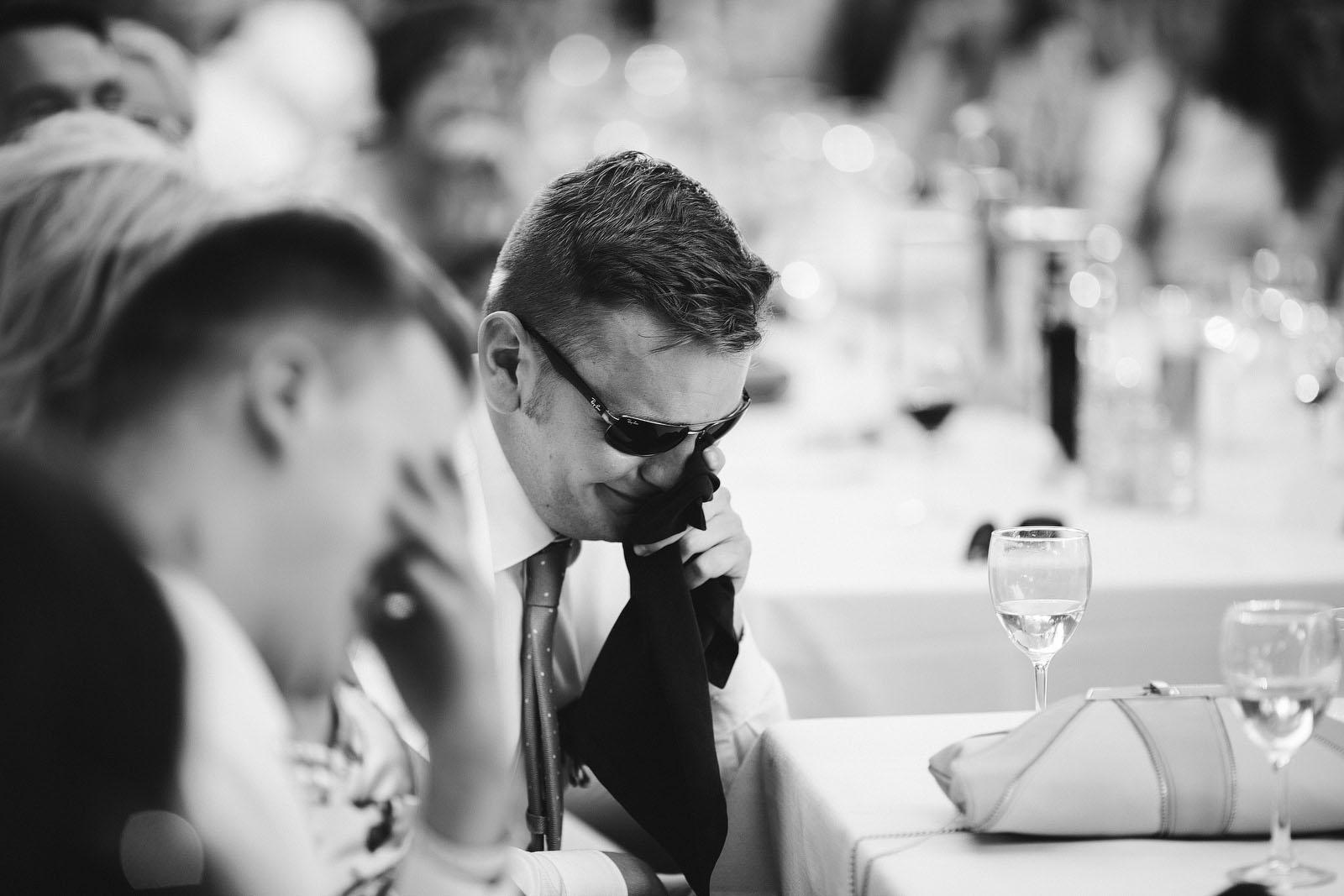 reportage photographer Ibiza1