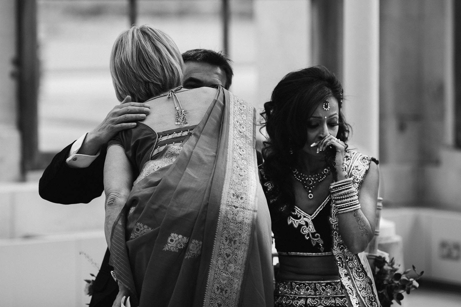reportage wedding photography1
