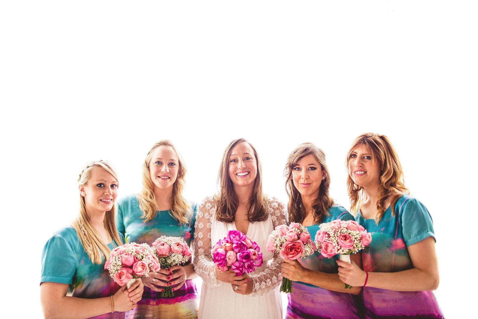 seaside bridesmaid dresses1