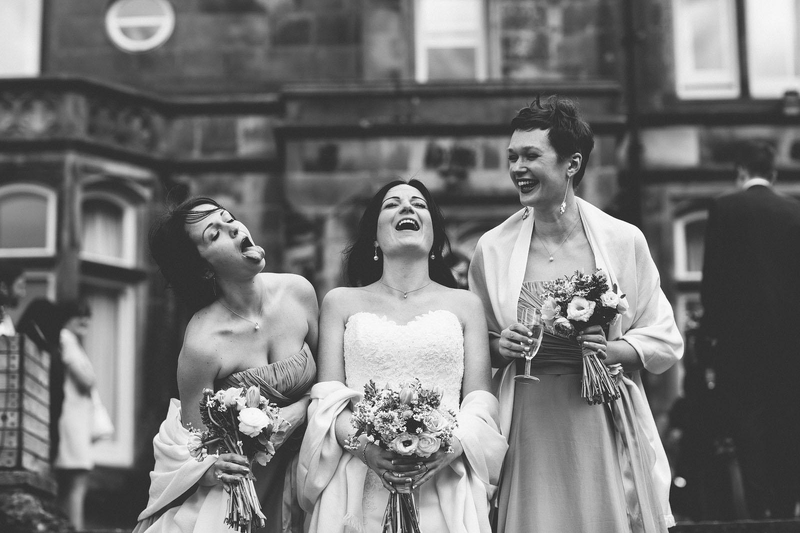 silly bridesmaid1