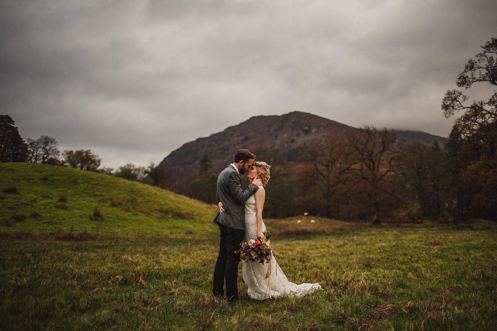 stunning wedding photography1