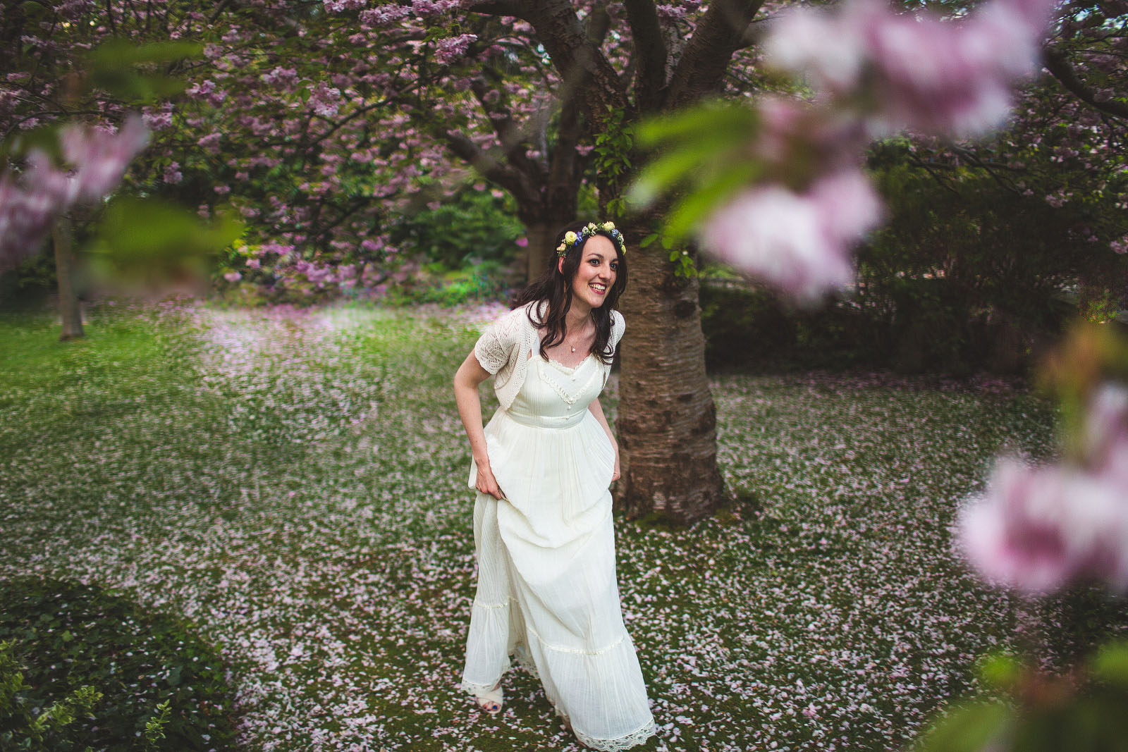 vintage bride1