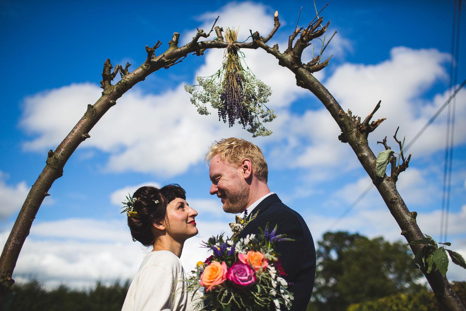 vintage wedding ideas1