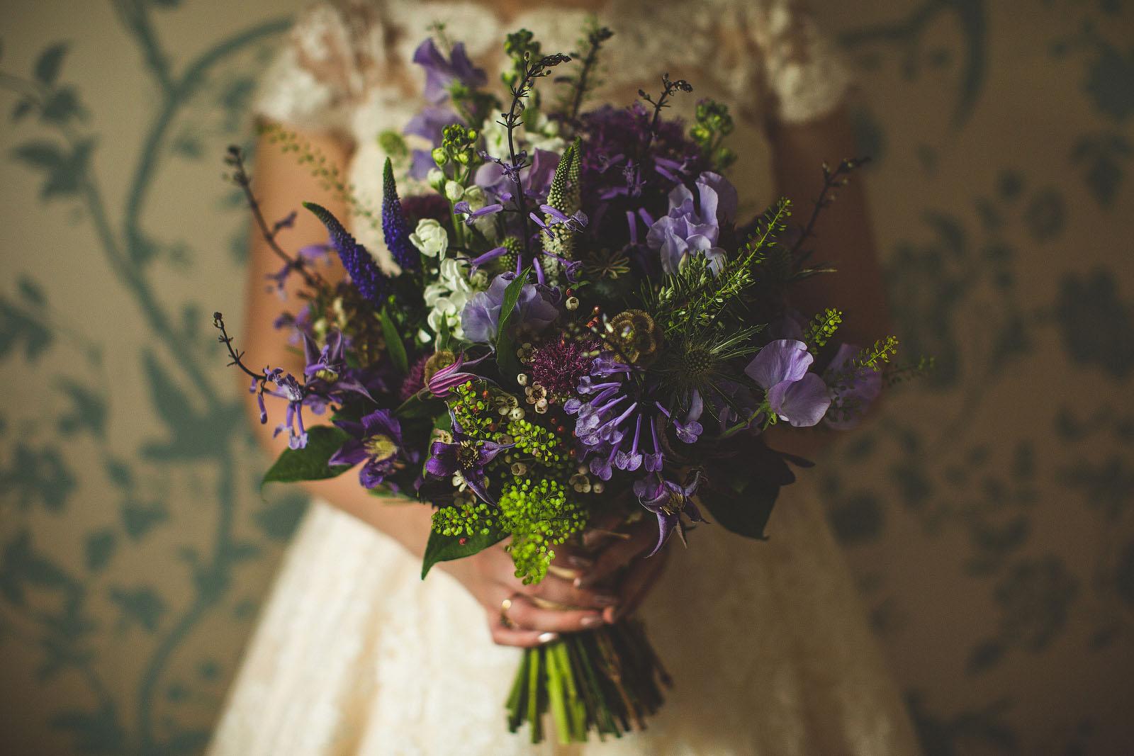 wedding bouquet ideas1
