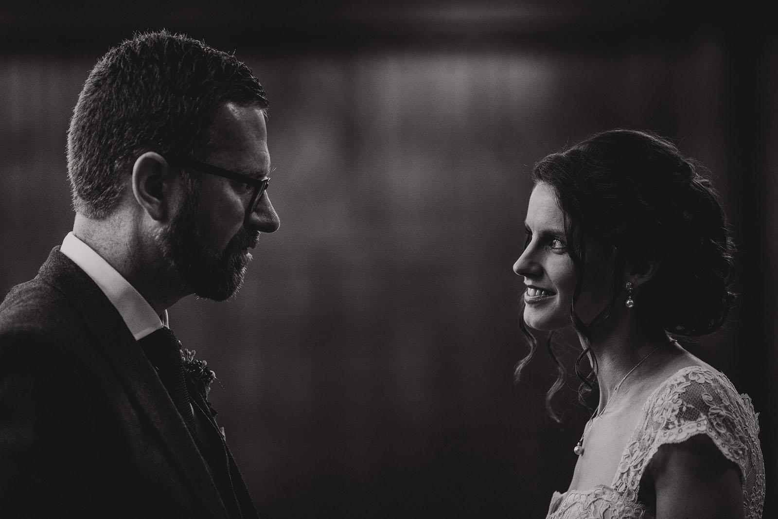 wedding ceremony1