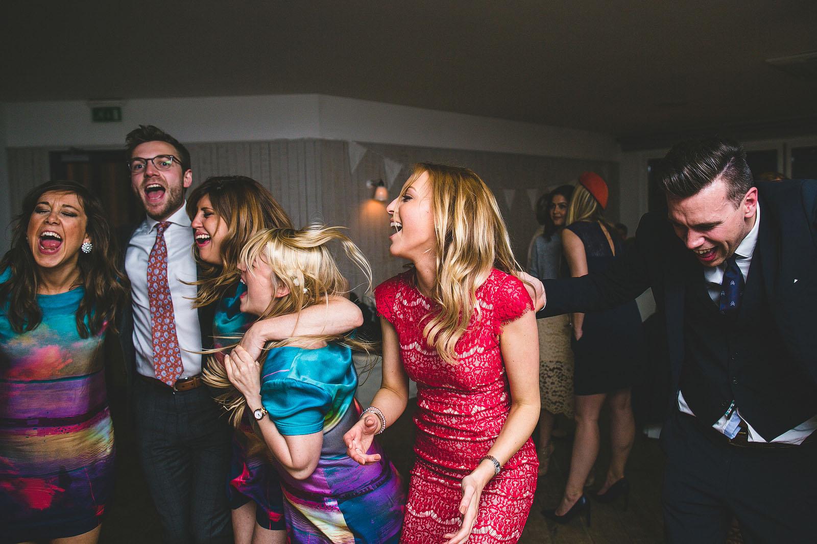 wedding dancing1