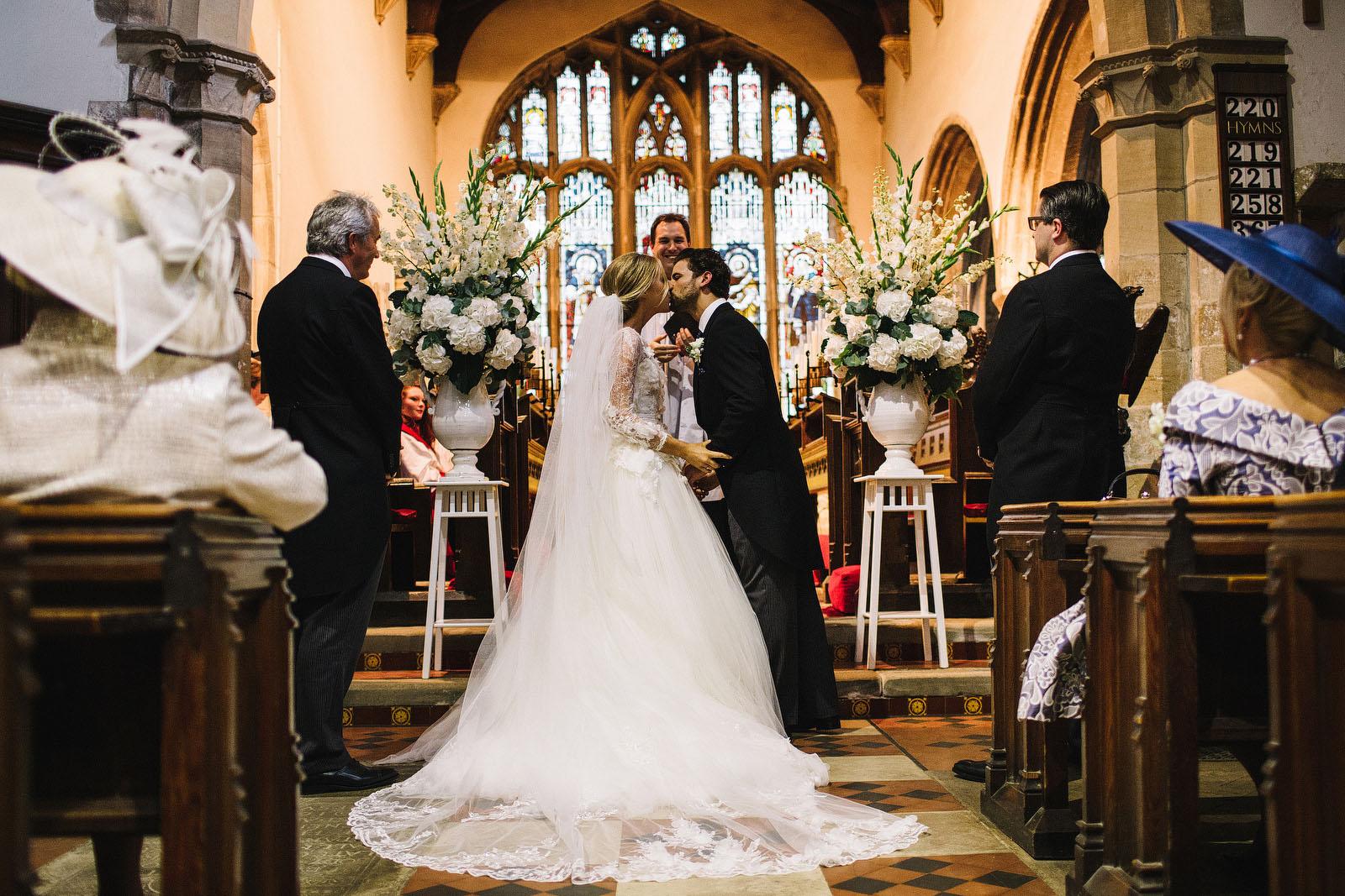 wedding dress by Ellie Saab1