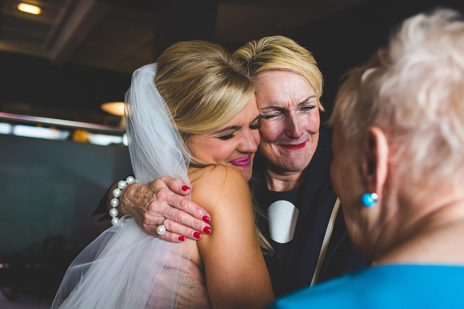 wedding emotion1