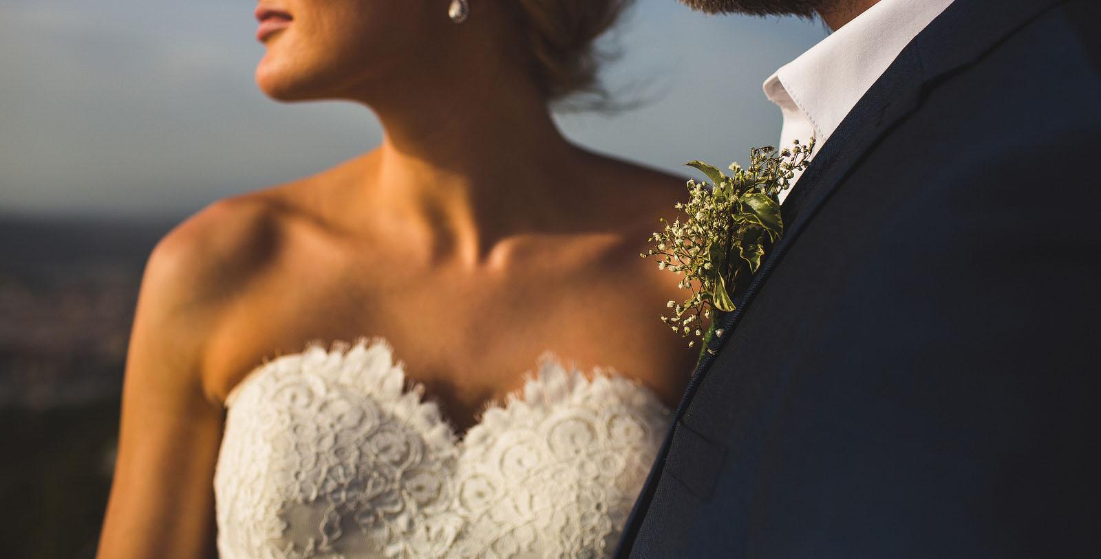 wedding fashion1