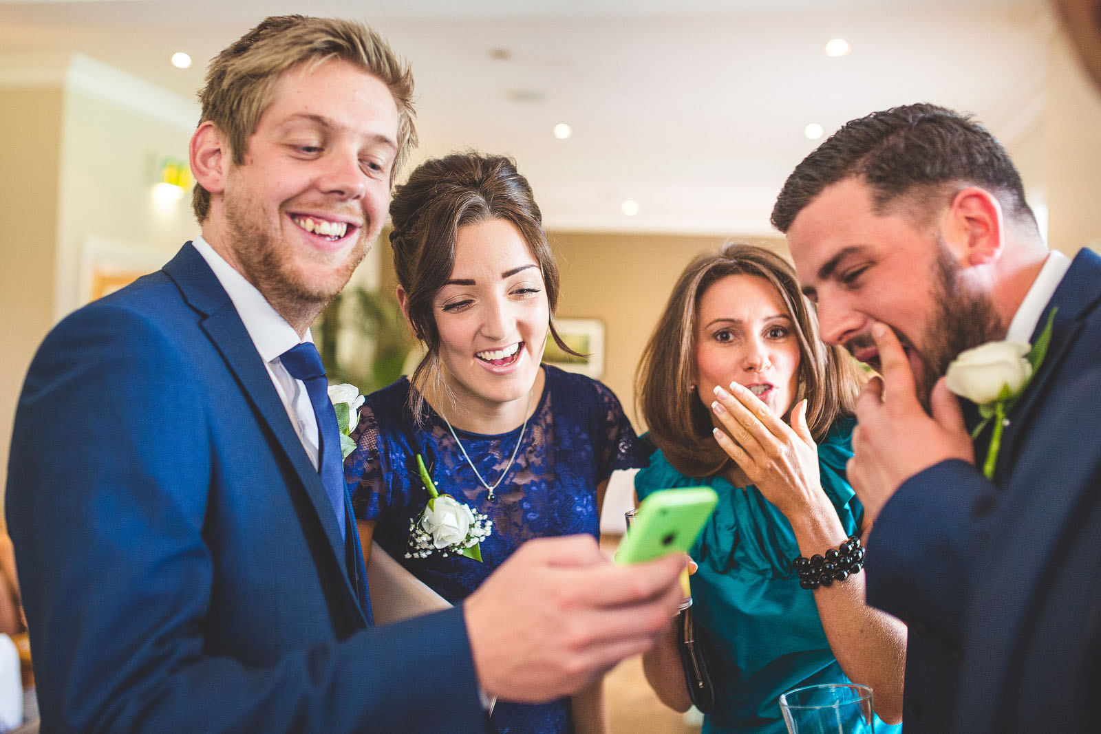 wedding friends1