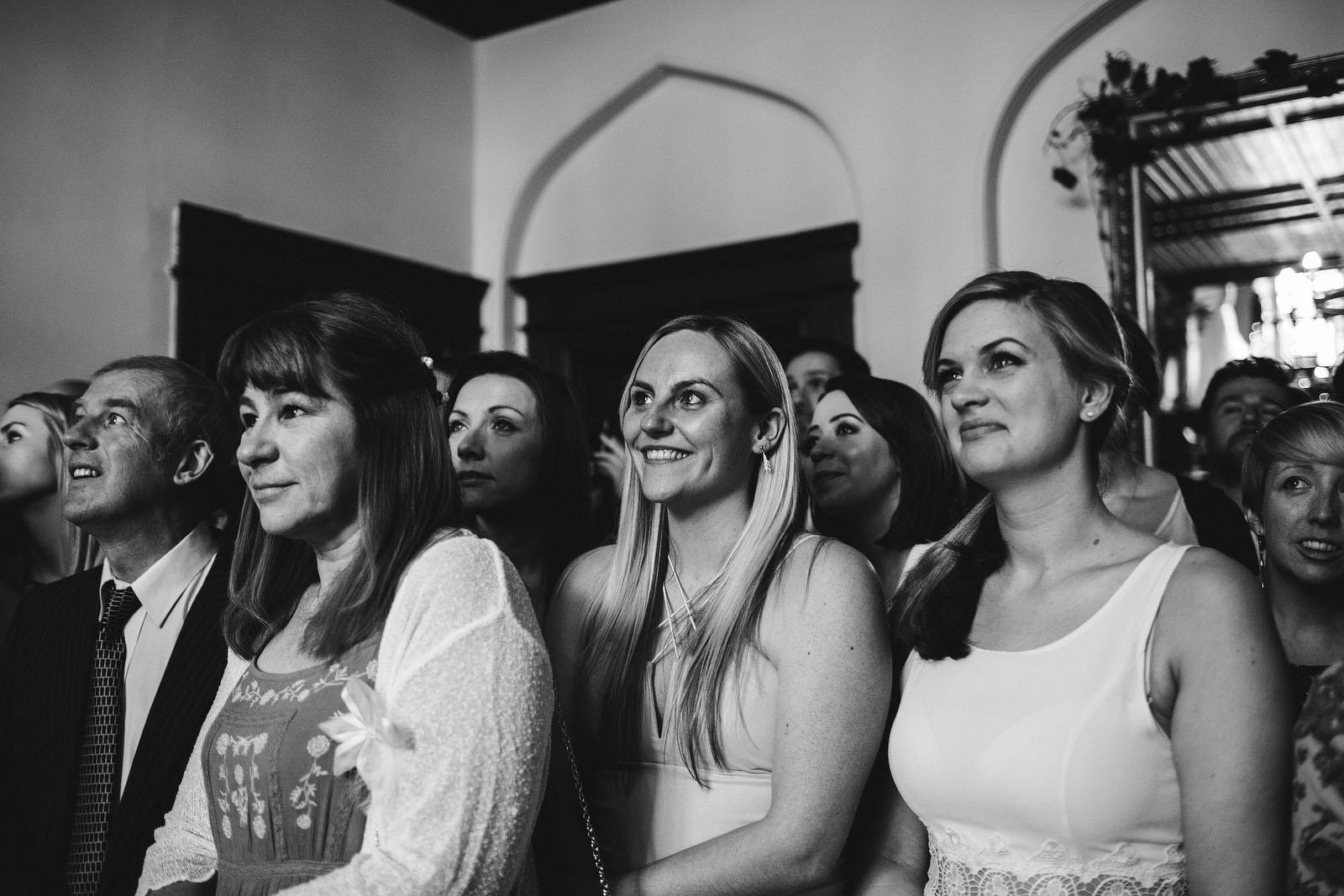 wedding guests1