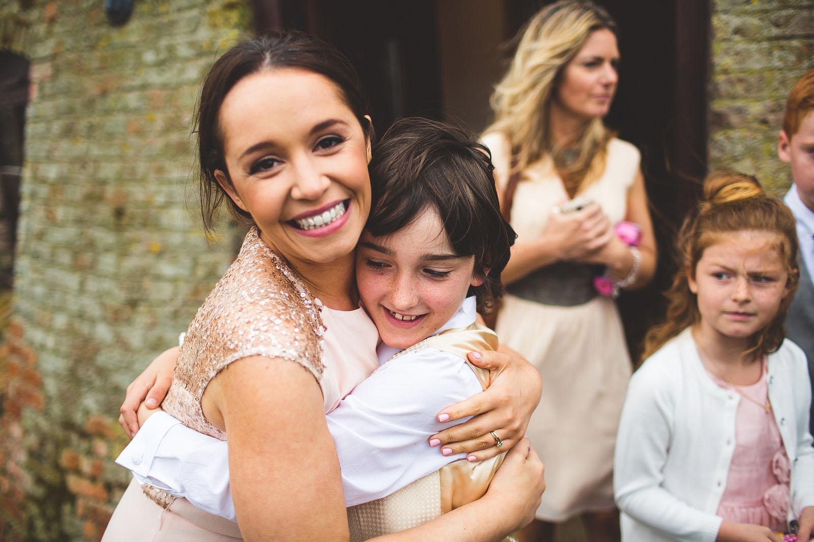 wedding hug1