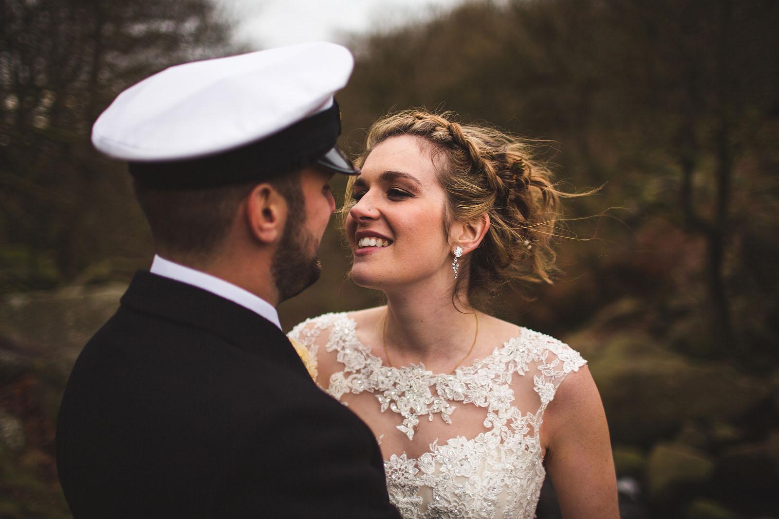 wedding photographer Yorkshire1