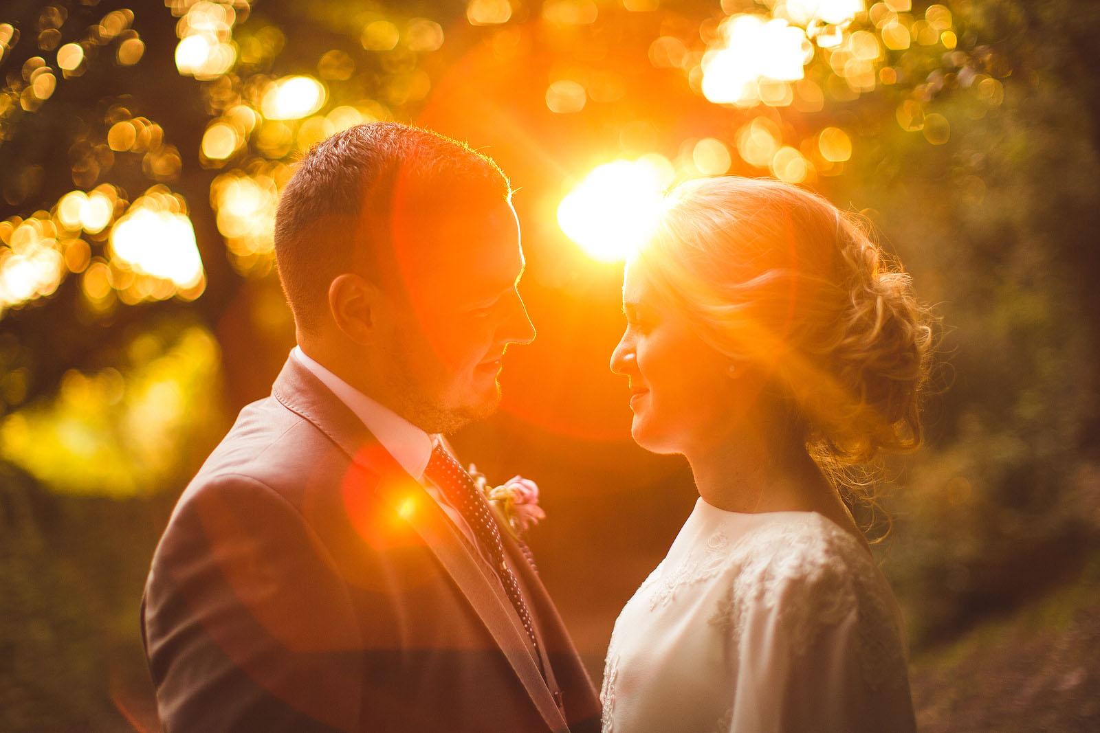 wedding photographers in Yorkshire1
