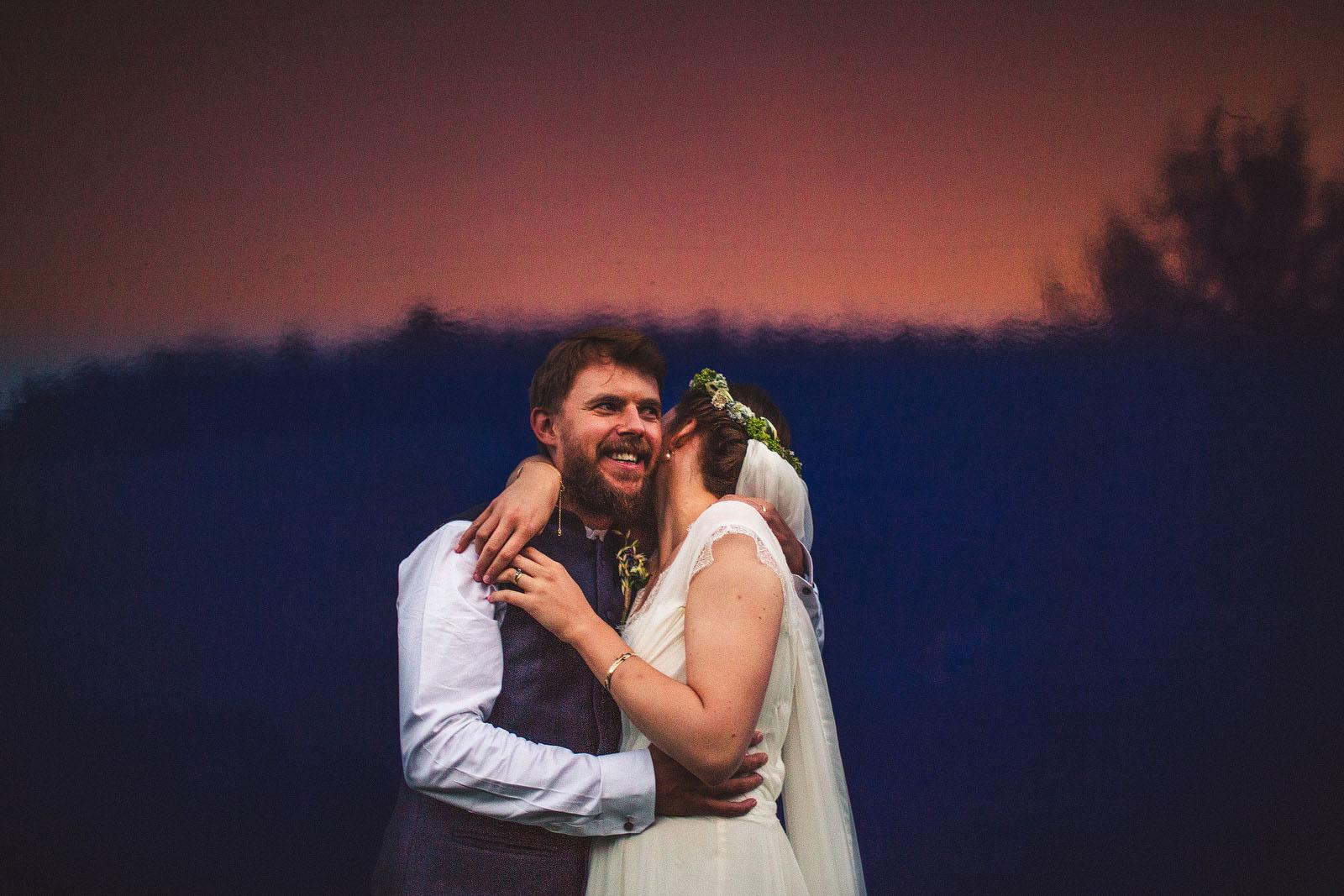 wedding portaloo1