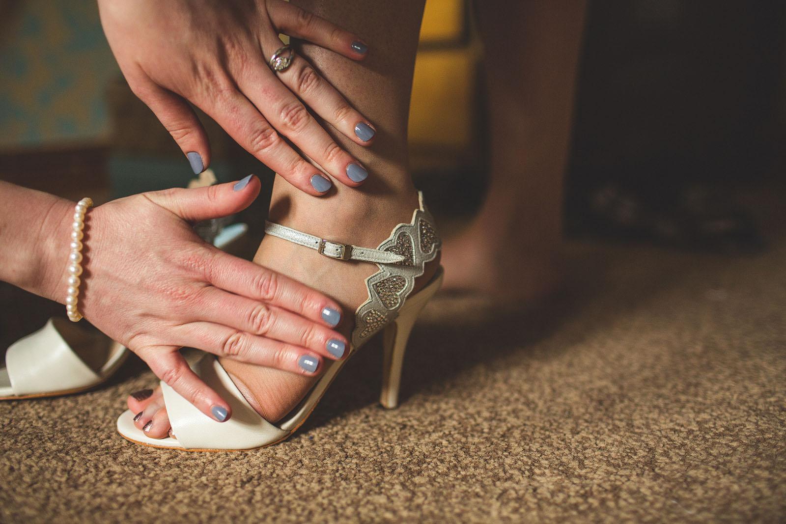 wedding shoes1
