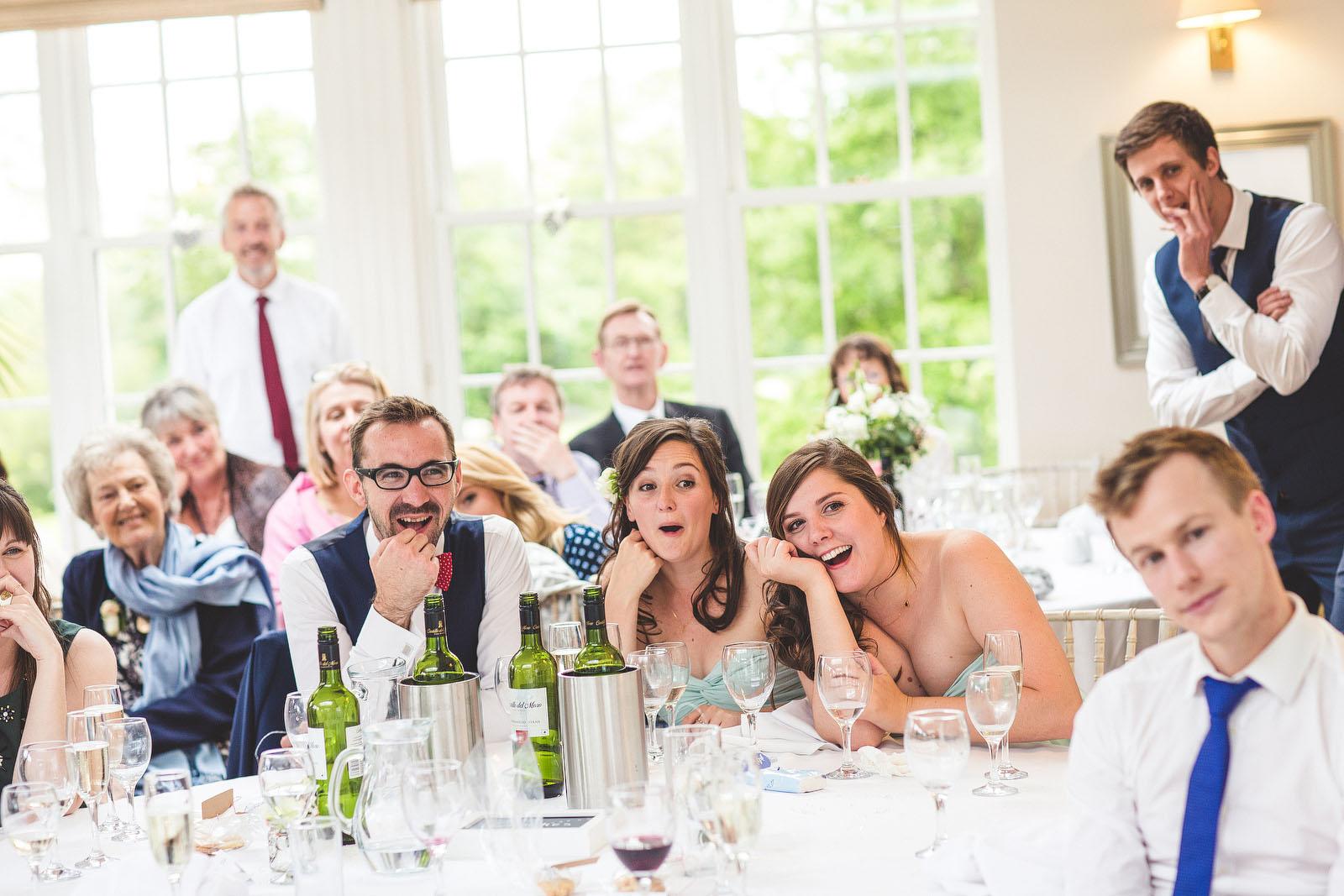 wedding speeches1