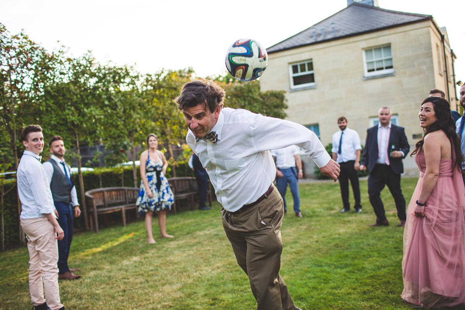 weddings at Botleys1
