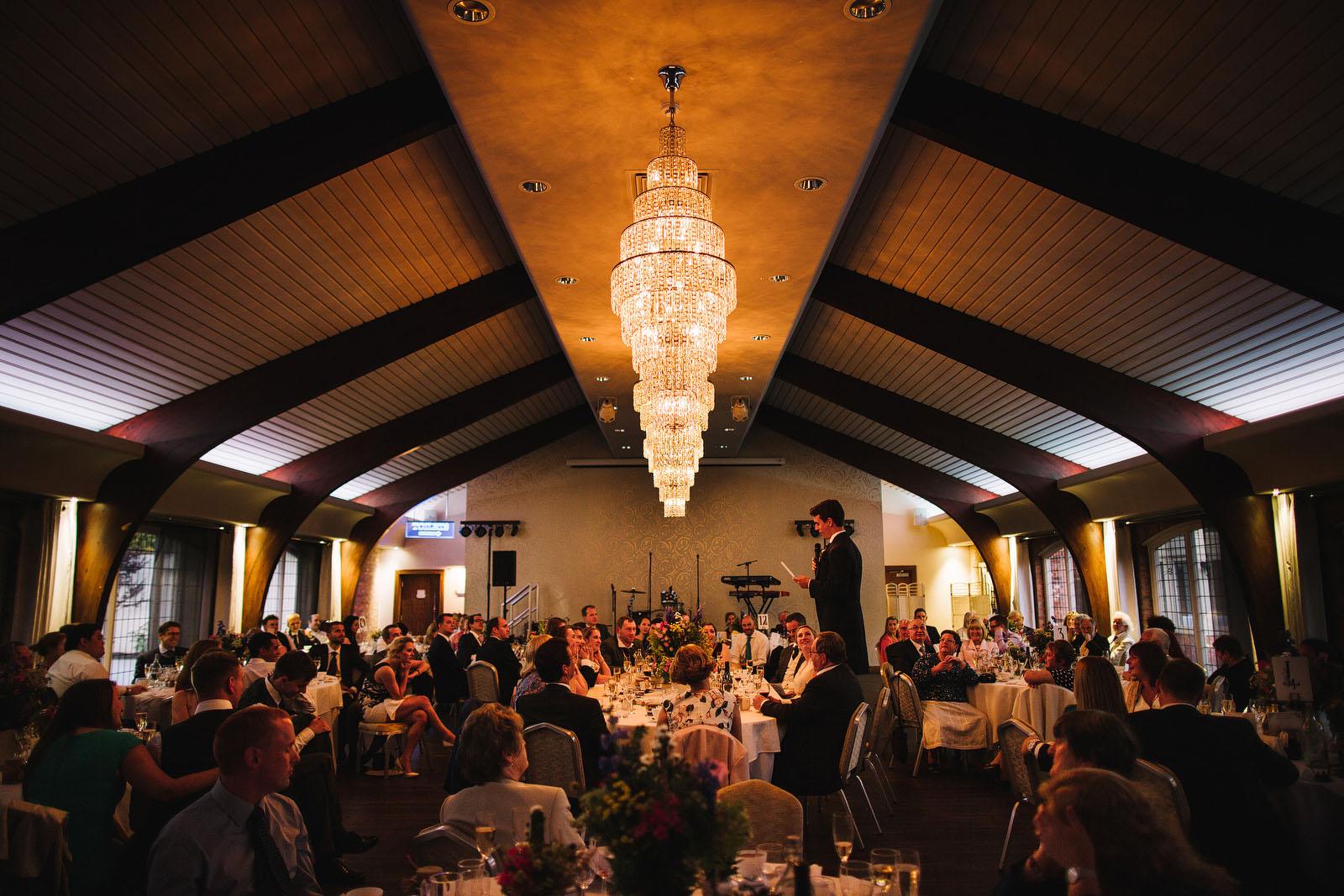 weddings at Colshaw1