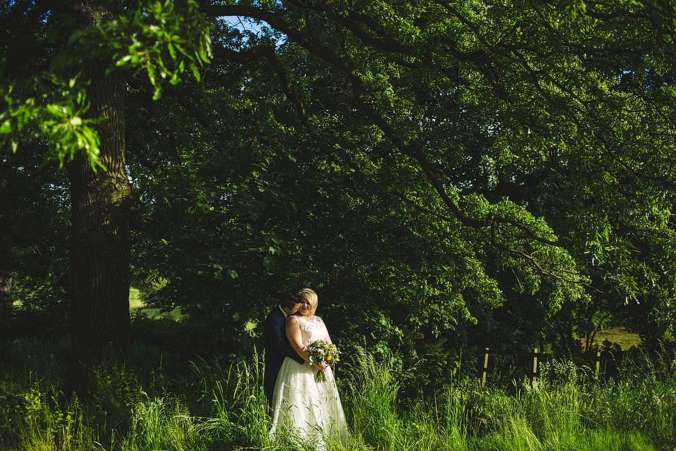 weddings at Wentbridge1