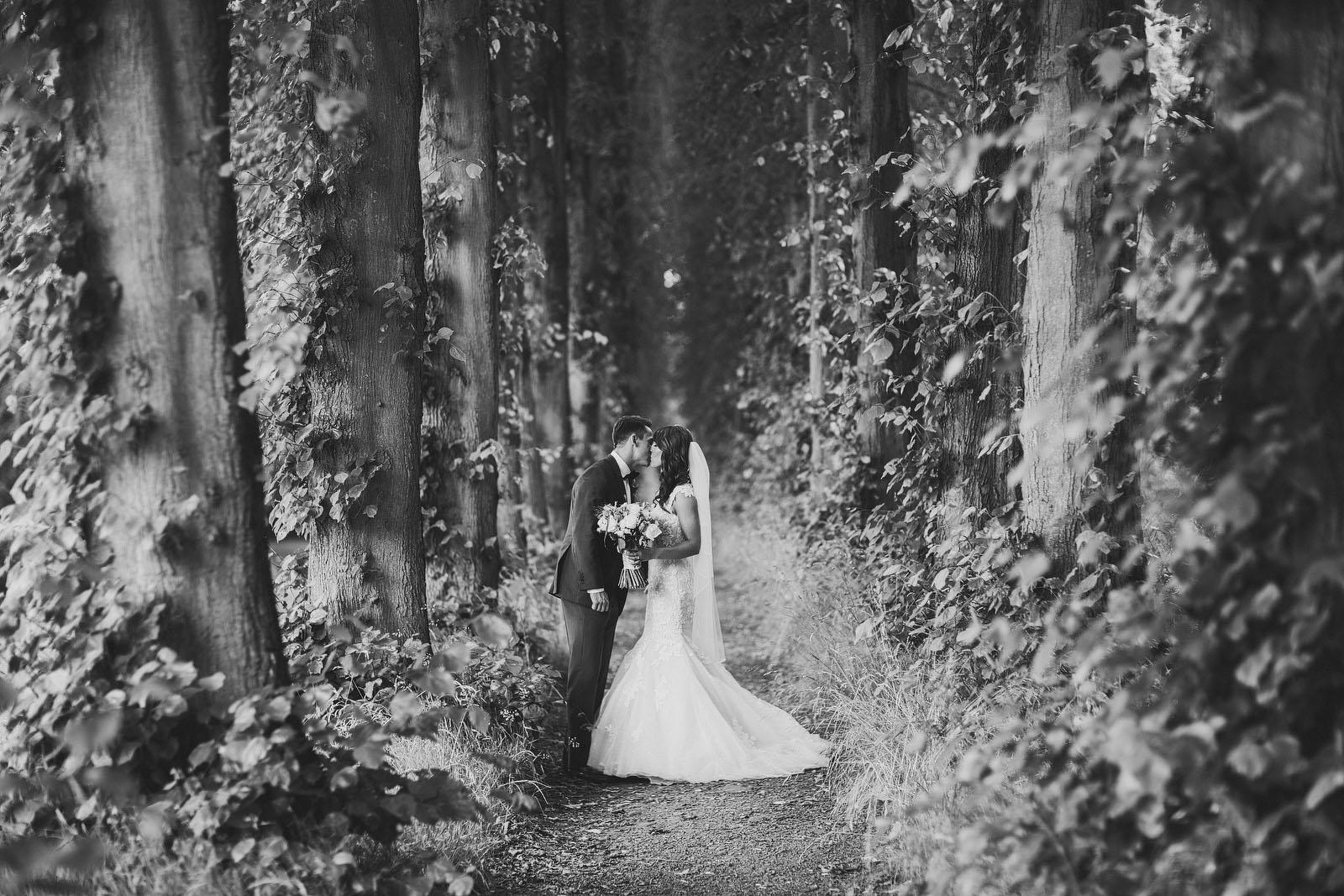 weddings at Wentworth1