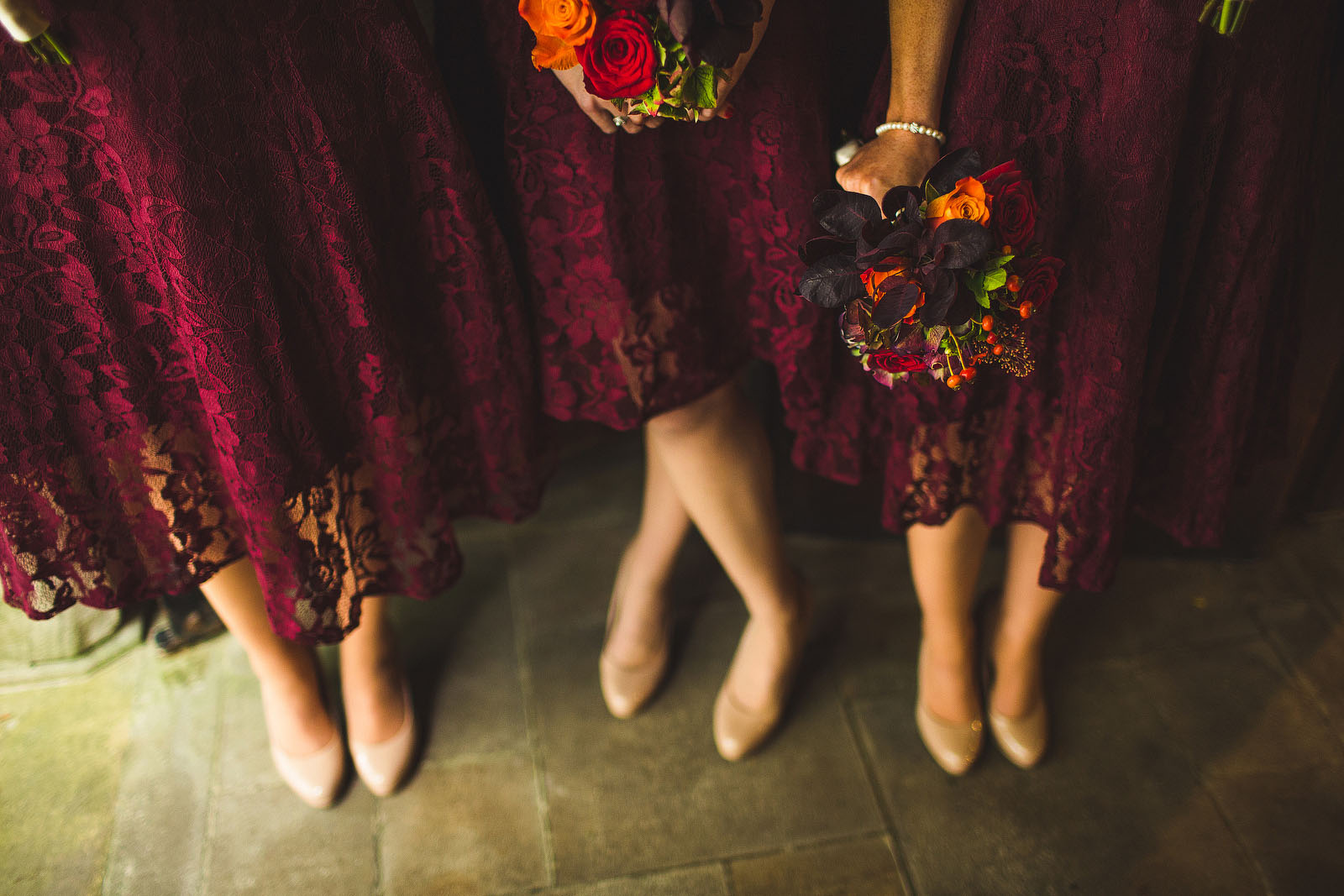weddings in Autumn1