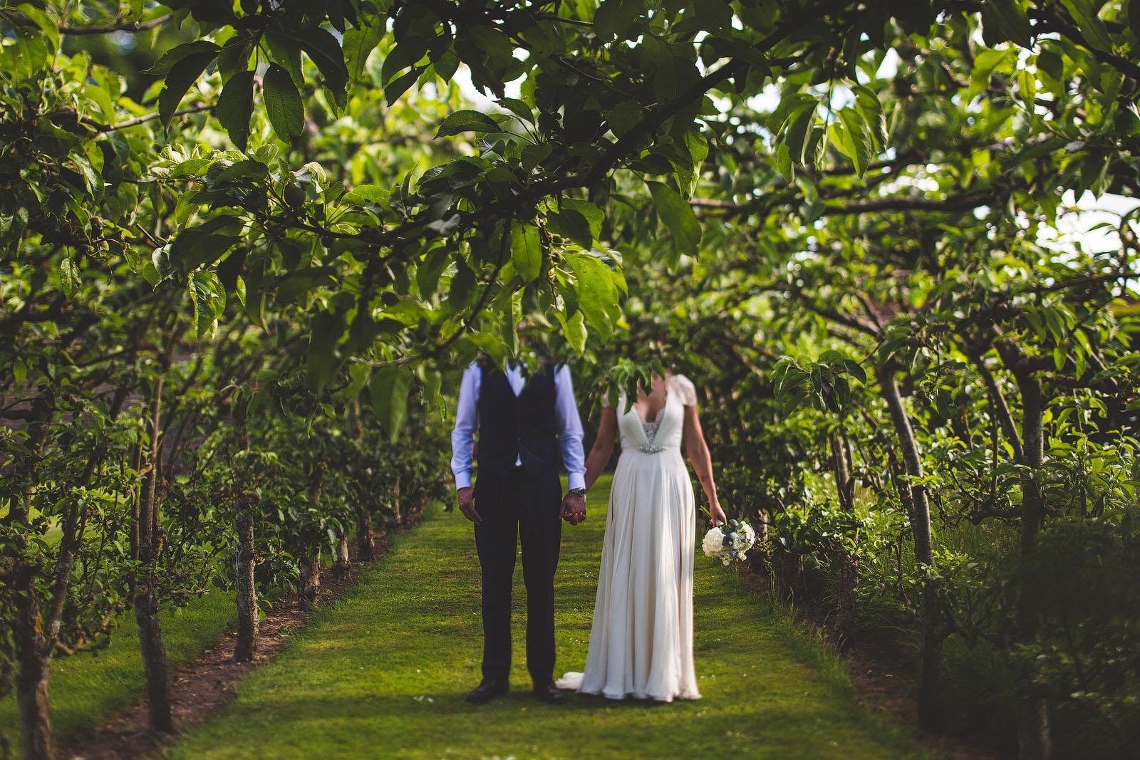 weddings in Surrey1