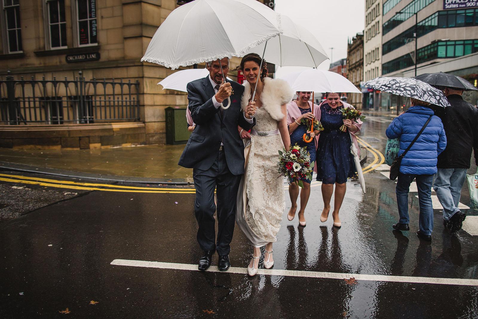 wet wedding1