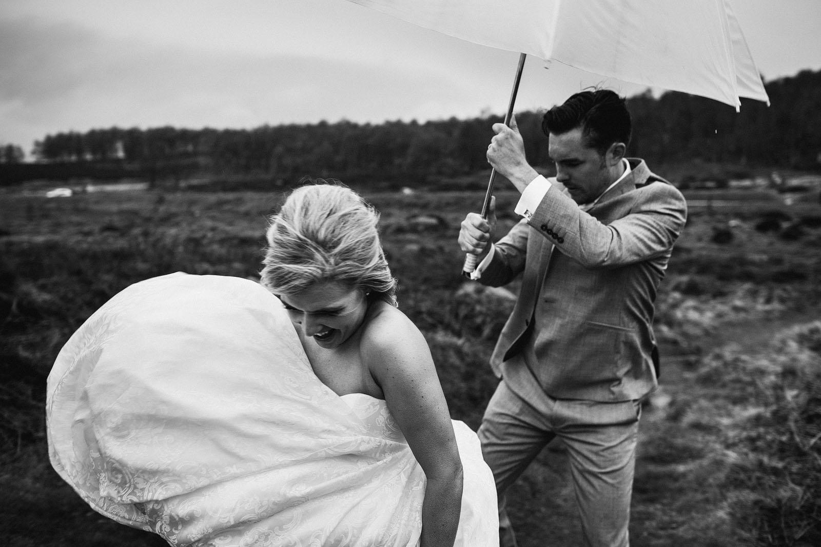 wild wedding weather1