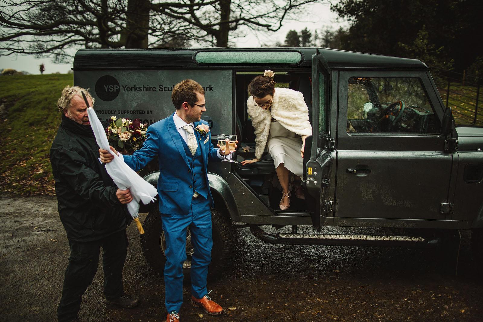 wild weddings1