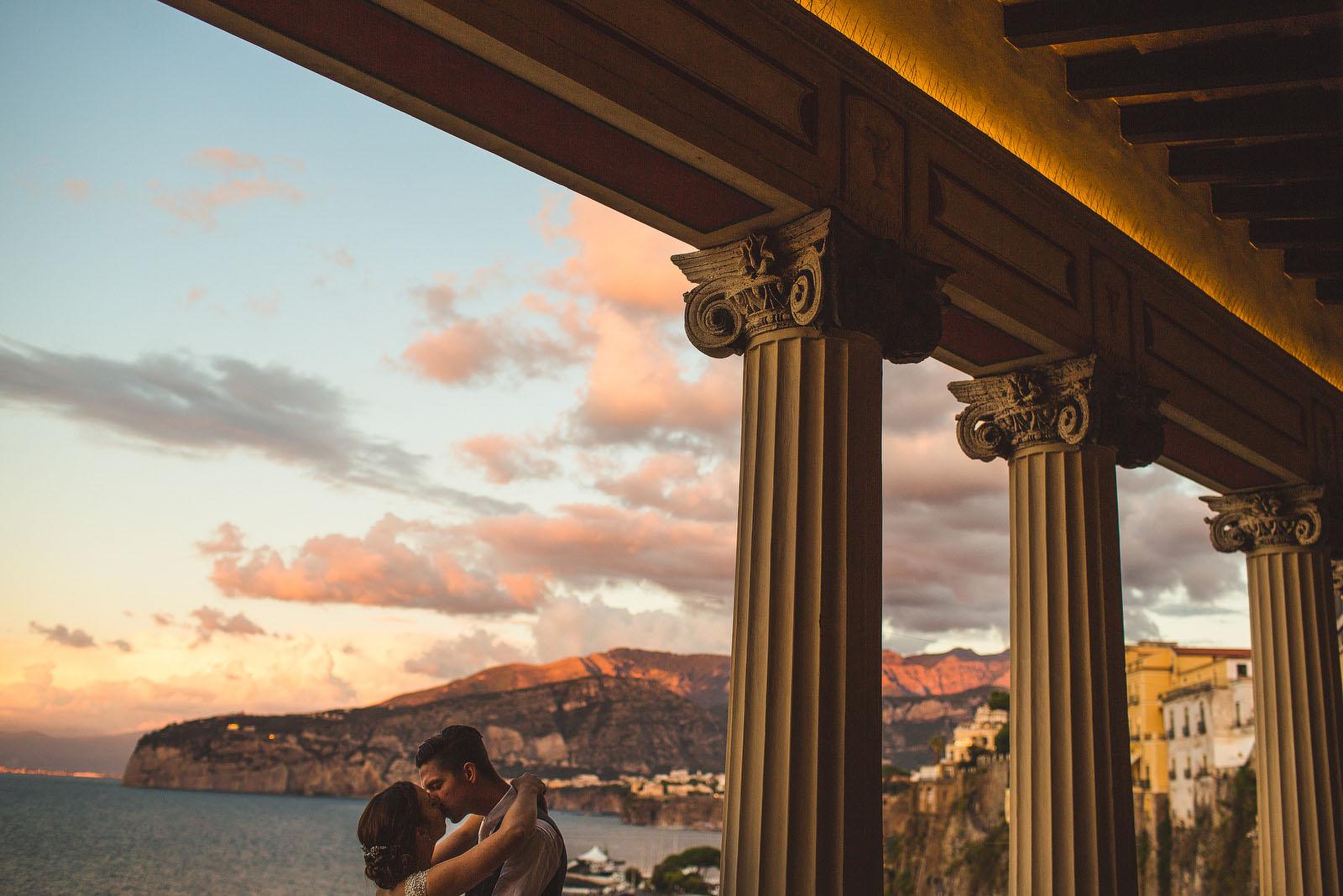 worlds best wedding venues1