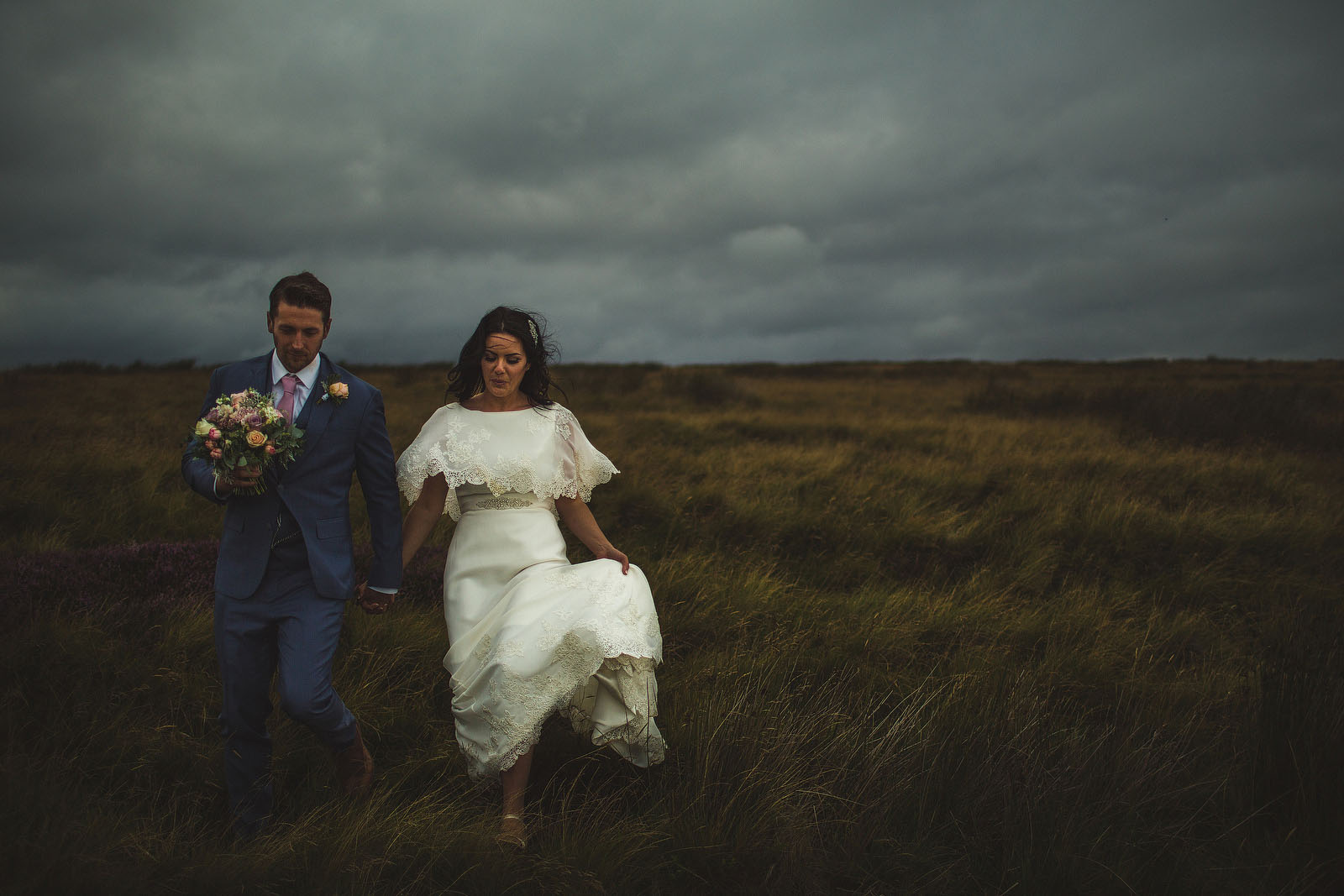 yorkshire wedding photographer1