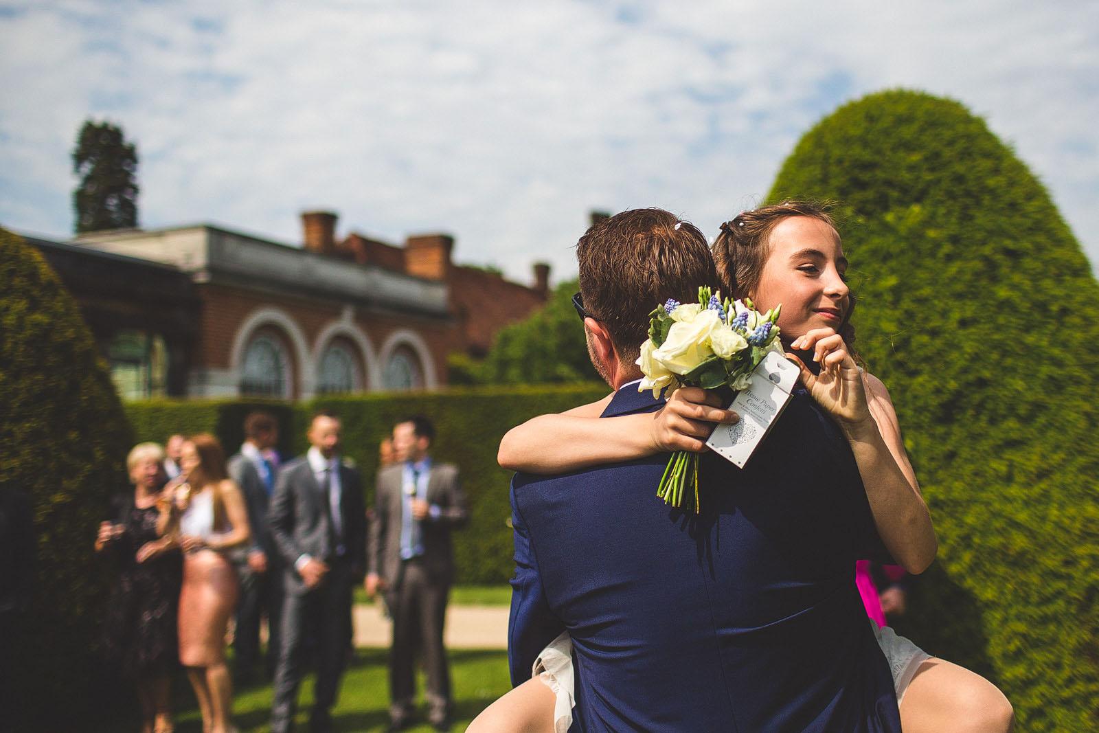Photographer weddings Surrey