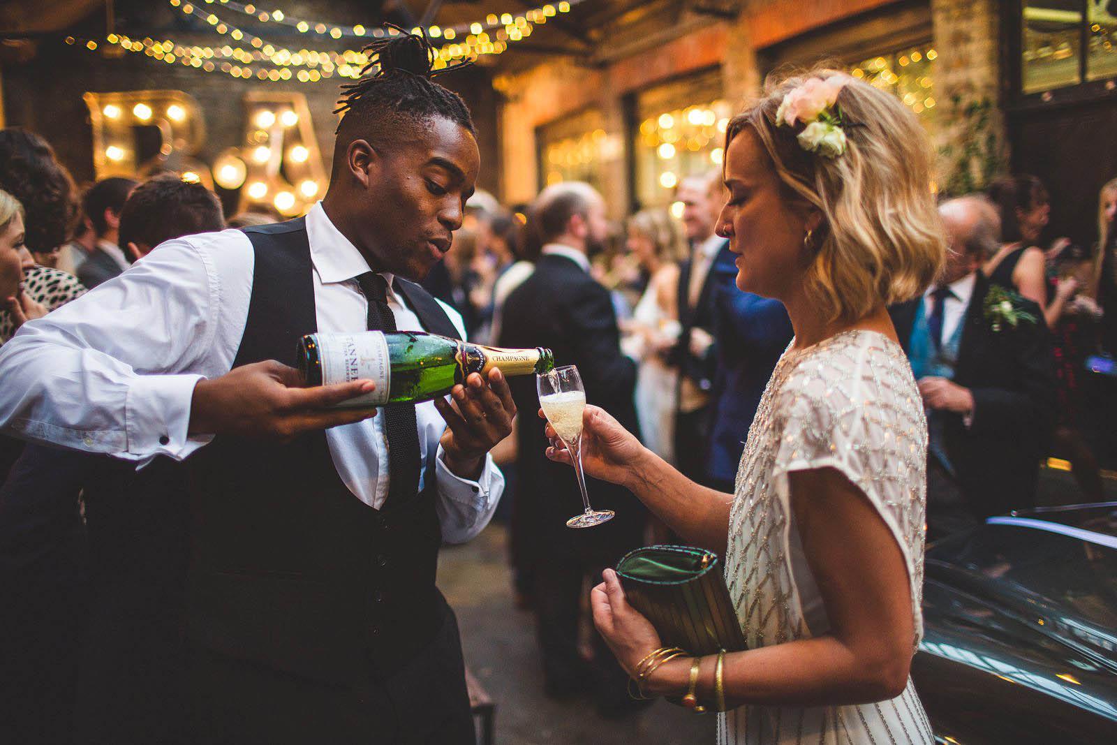 MC Motors wedding26