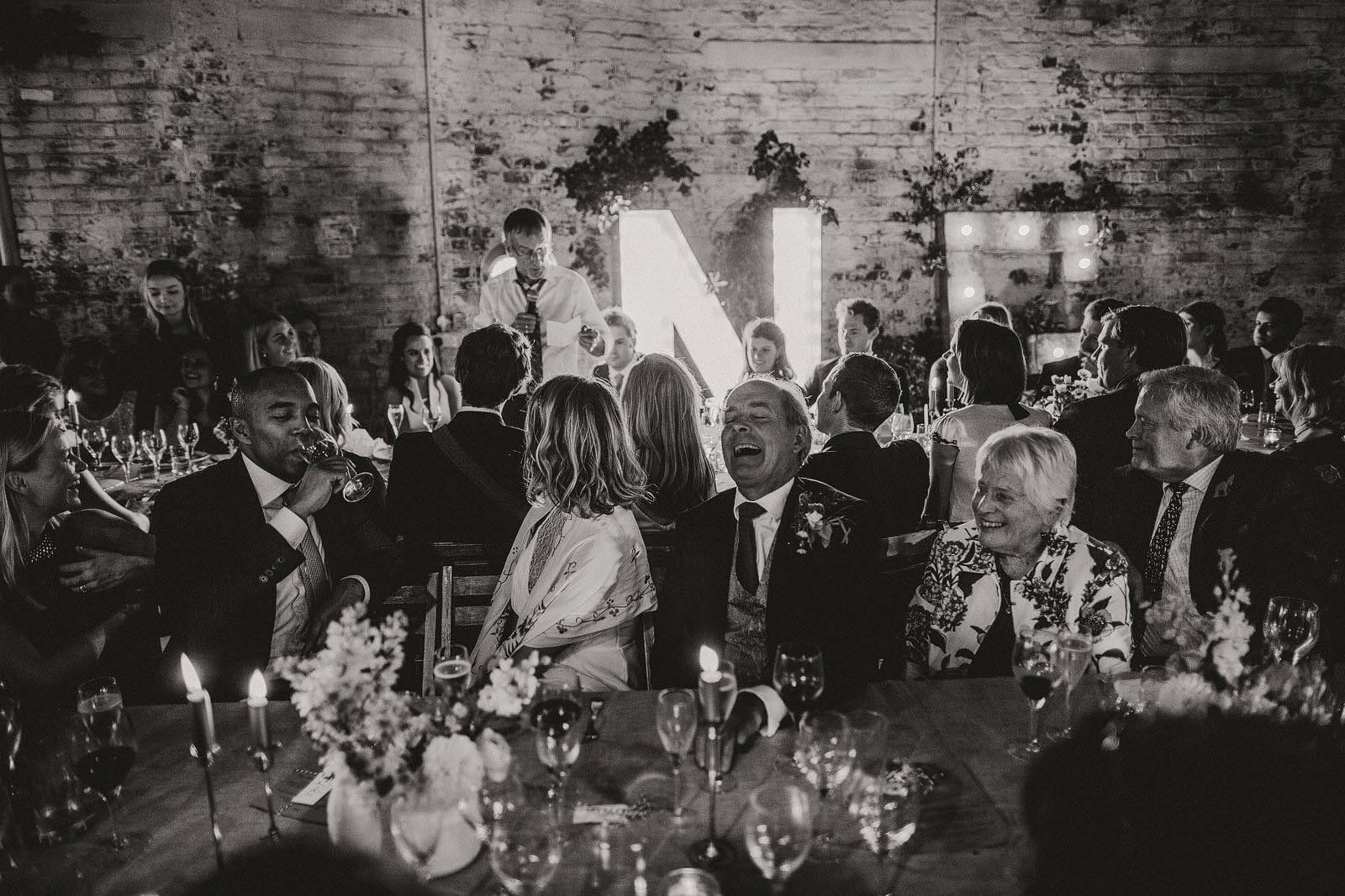 MC Motors wedding36
