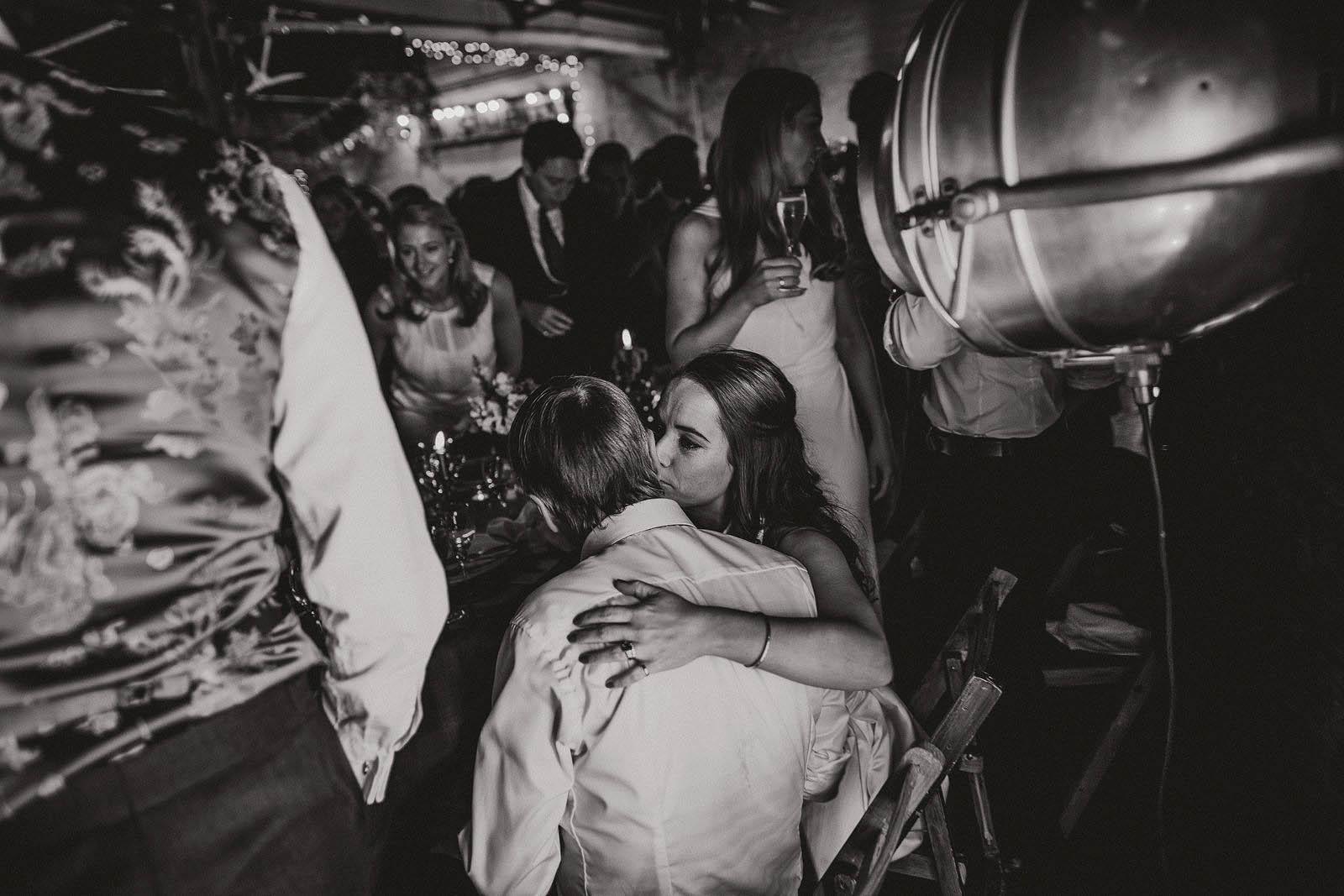 MC Motors wedding37