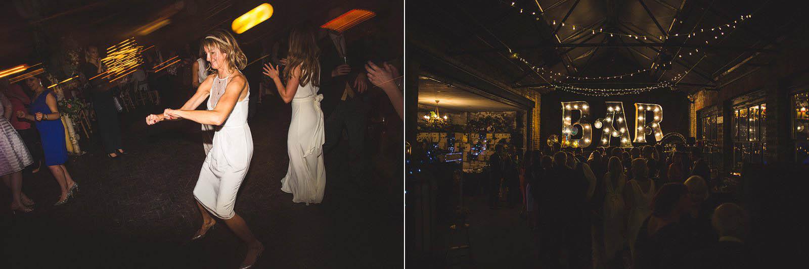MC Motors wedding42