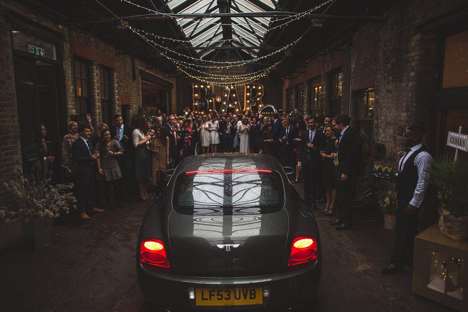 MC Motors wedding56