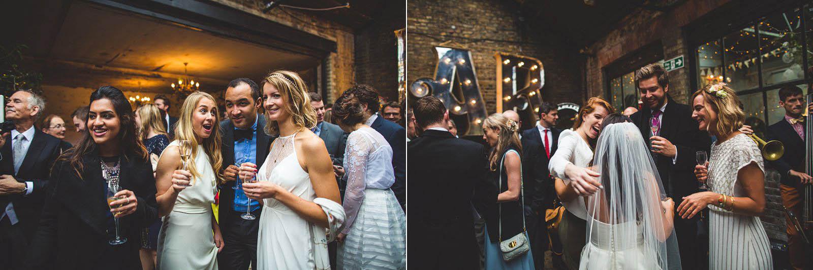 MC Motors wedding57