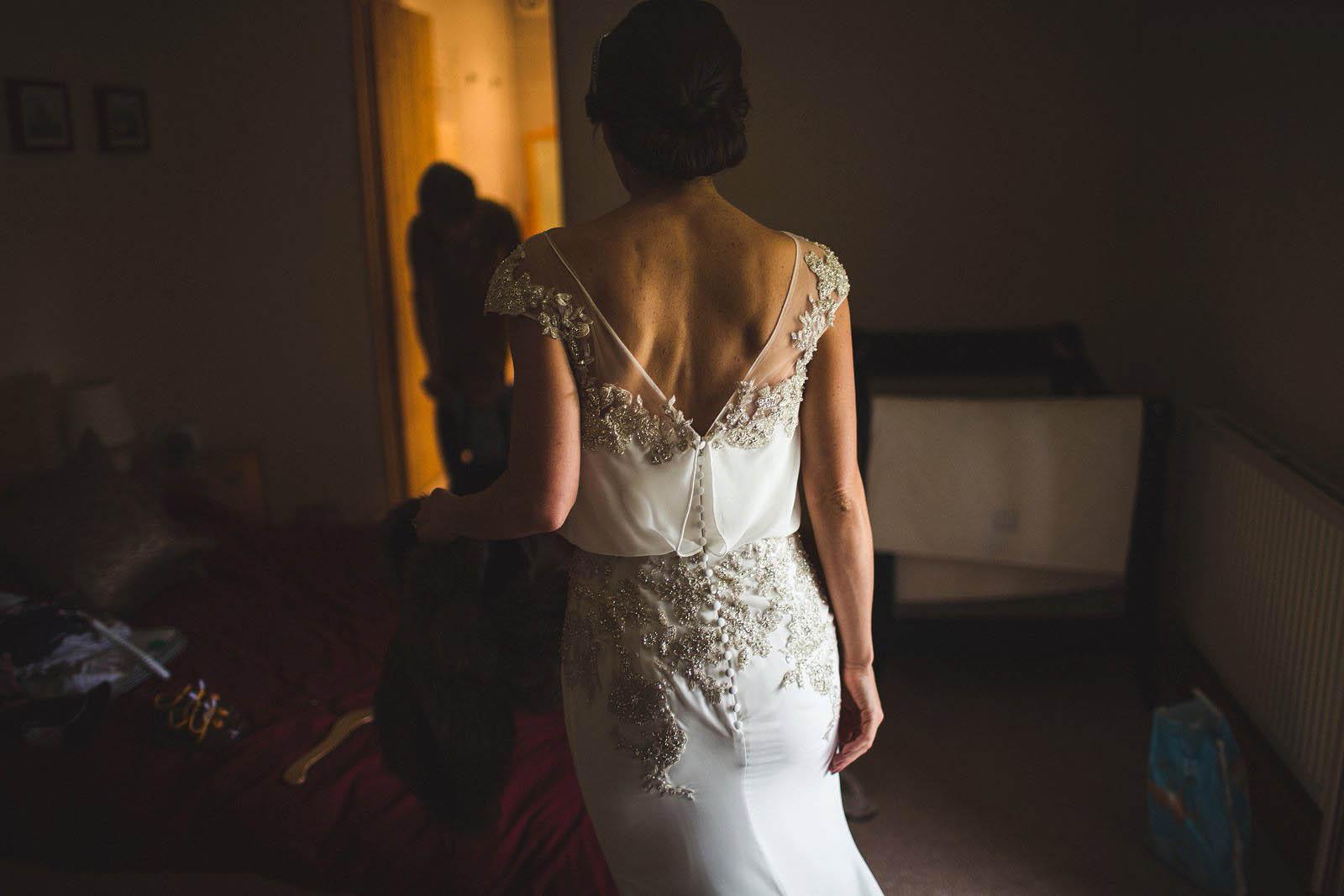 Wedding dress shop sheffield vosoi wedding dresses sheffield good the white room sheffield designer ombrellifo Images