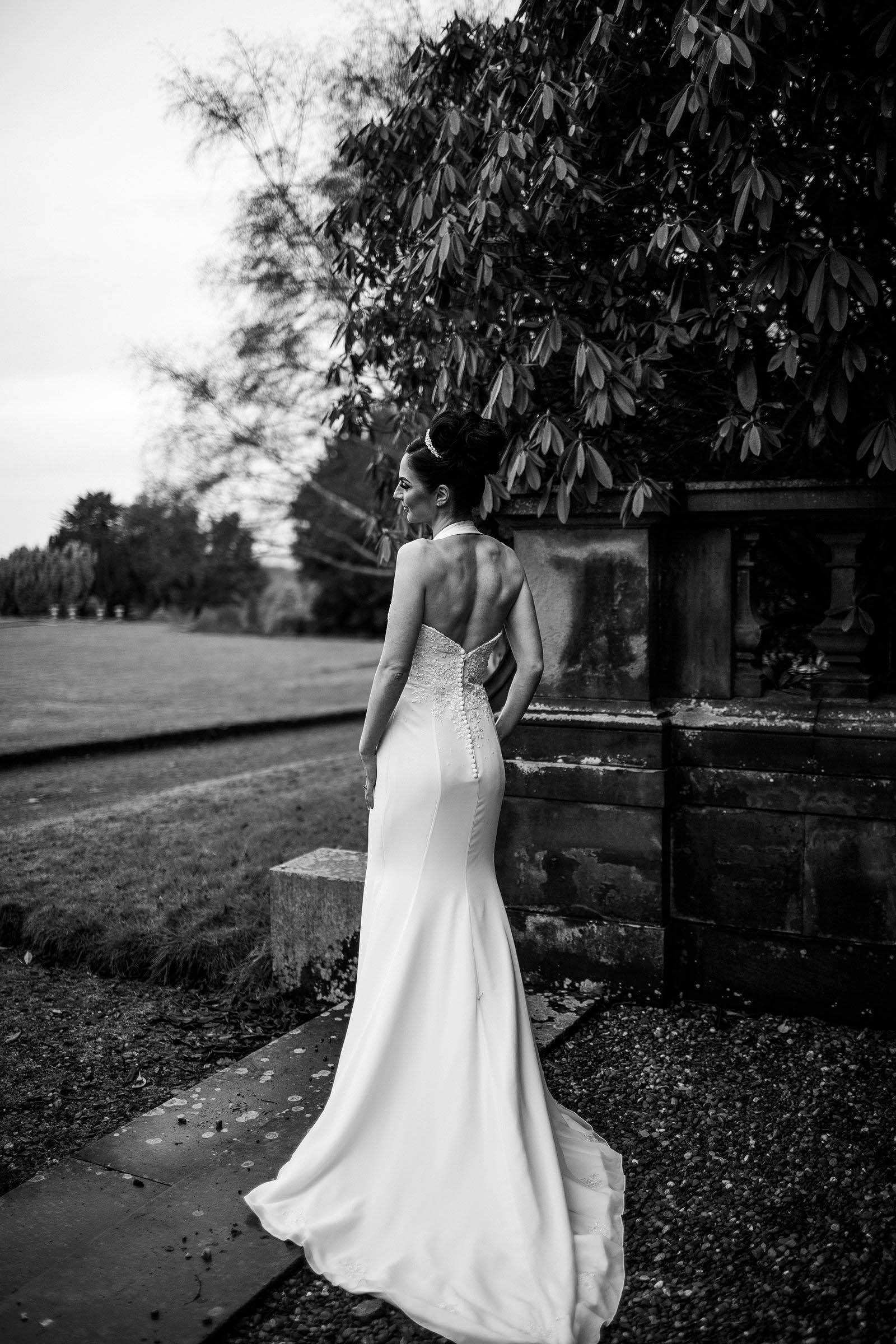 Wortley hall wedding in yorkshire wedding dresses sheffield ombrellifo Choice Image